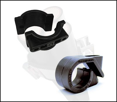 Bicc Cable Cleats Uae Bicc Components Limited