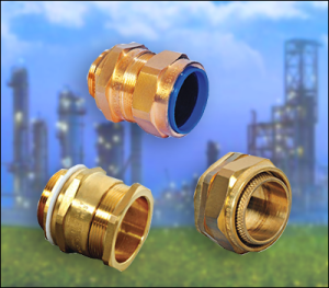 Bicc Cable Gland Uk Bicc Components Ltd