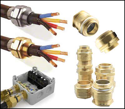 Bicc Cable Component Blog Bicc Components Limited