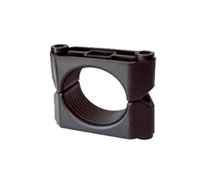 Cable Cleat Selection Bicc Components
